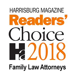 Harrisburg Magazine Readers Choice 2018